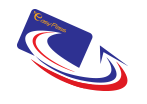 Thai Easy Pass :: Expressway Authority of Thailand
