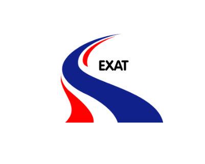 EXAT History